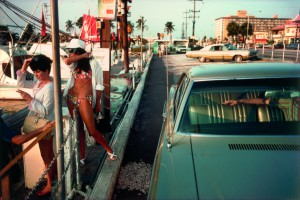 Florida 1965 c Joel Meyerowitz Courtesy Howard Greenberg Gallery
