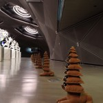 Foto: Universalmuseum Joanneum/J.J. Kucek