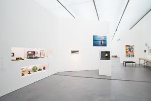 Foto: LENTOS Kunstmuseum Linz, Reinhard Haider