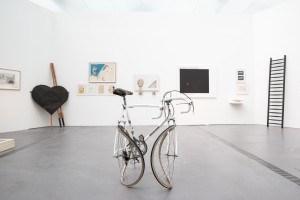 LENTOS Kunstmuseum Linz, Foto: Reinhard Haider