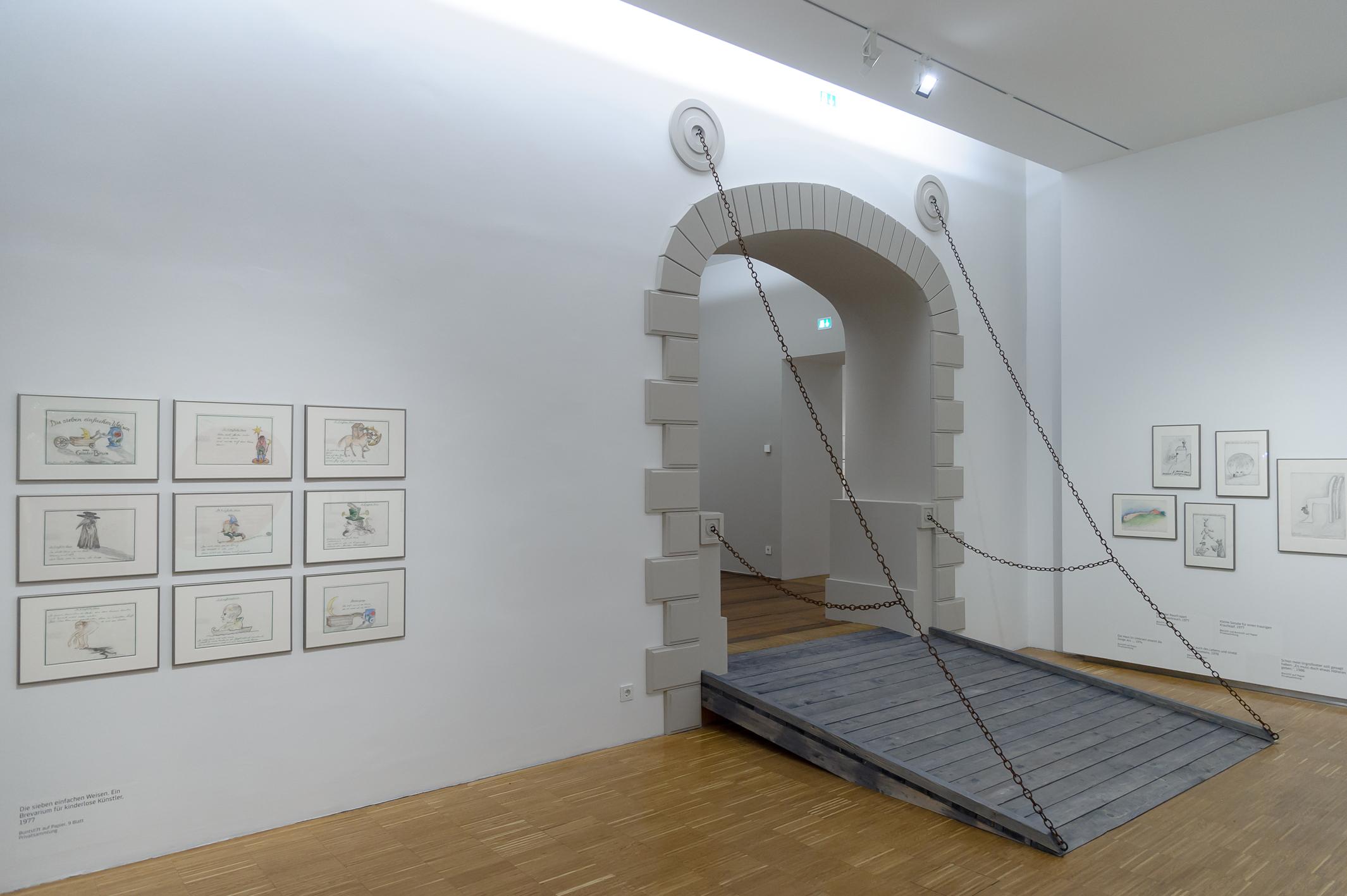 schneckenhaus-glitzerstein-bruseum-ansicht-03