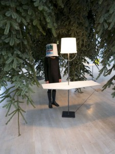 csm_Erwin-Wurm-Lampenskulpturen-2016_77bc9ab6a9