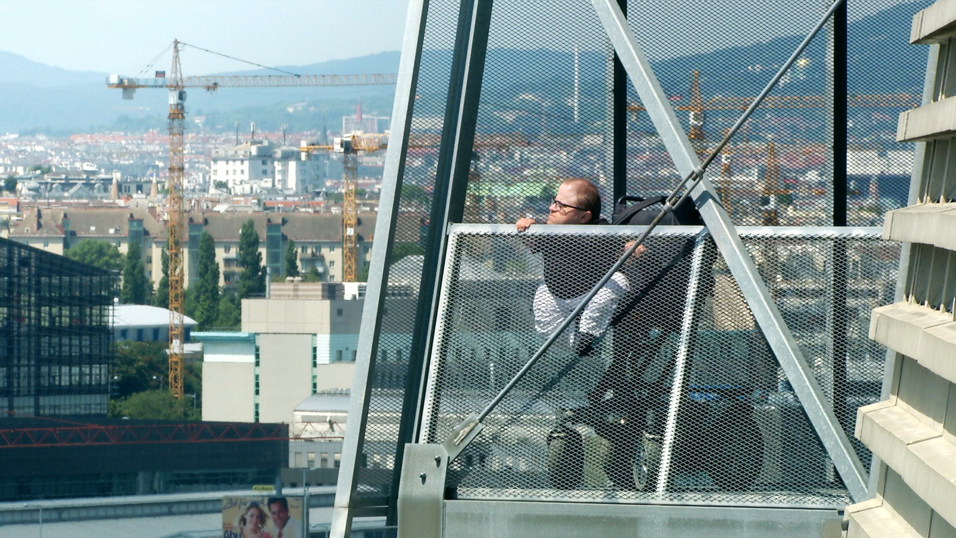 Foto: mabacherfilm.com
