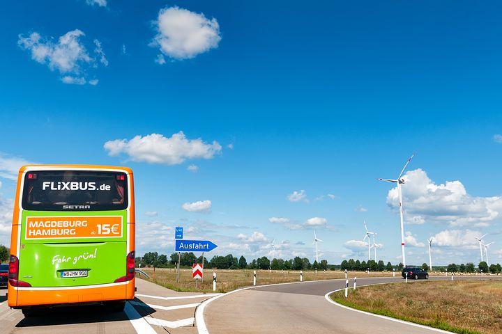 flixbus-2461656__480